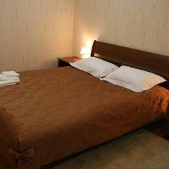 Гостиница Три сосны в Тольятти отзывы, цены и фото номеров - забронировать гостиницу Три сосны онлайн комната для гостей фото 7