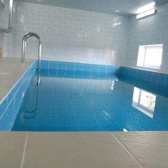Гостиница Estate Peshkovo бассейн фото 3