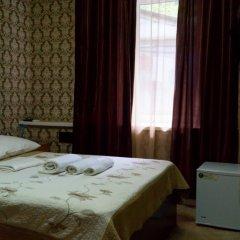 Мини-Отель Бульвар на Цветном 3* Номер Комфорт с различными типами кроватей фото 2