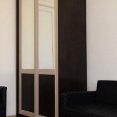 Гостиница Right Choice в Санкт-Петербурге отзывы, цены и фото номеров - забронировать гостиницу Right Choice онлайн Санкт-Петербург комната для гостей фото 4
