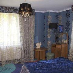 Мини Отель Камея комната для гостей фото 4