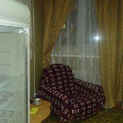 Гостиница Sysola, gostinitsa, IP Rokhlina N. P. комната для гостей фото 12