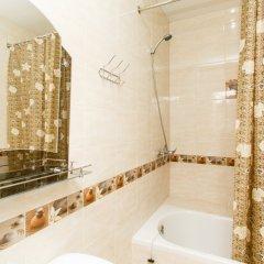 Гостиница Versal 2 Guest House Стандартный номер с различными типами кроватей фото 32