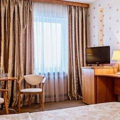 Гостиница Олимпик Тур 3* Стандартный номер с различными типами кроватей фото 5