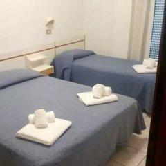 Hotel Delizia комната для гостей фото 2