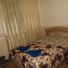 Гостиница Guest House Nika Номер Комфорт с различными типами кроватей фото 13