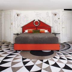 Отель Le Montana Франция, Париж - отзывы, цены и фото номеров - забронировать отель Le Montana онлайн детские мероприятия фото 2