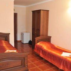 Гостиница Островок-1 комната для гостей фото 6