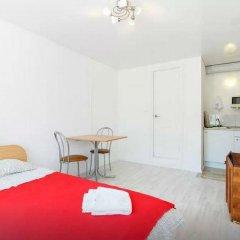 Мини-отель «На Энергетиков» комната для гостей фото 2