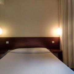 Отель B Paris Boulogne Булонь-Бийанкур комната для гостей фото 12