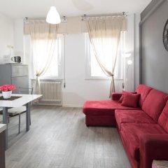 Апартаменты Residence 2 Studio & Suites комната для гостей фото 6