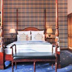 Отель Windsor Германия, Дюссельдорф - отзывы, цены и фото номеров - забронировать отель Windsor онлайн комната для гостей