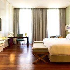 Pousada de Lisboa, Praça do Comércio - Small Luxury Hotel комната для гостей фото 9