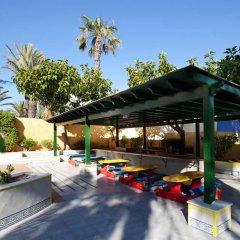 Playasol Aquapark & Spa Hotel бассейн фото 3
