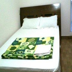 Tien Dinh Hotel Нячанг комната для гостей фото 5