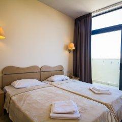Bayview Hotel by ST Hotels Гзира комната для гостей фото 18