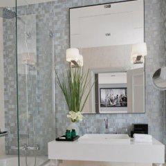 Отель Sofitel Le Faubourg 5* Номер Luxury фото 5
