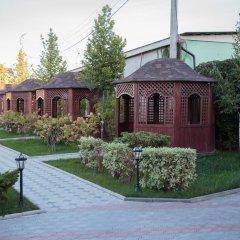 Гостиница Гостинично-ресторанный комплекс Белладжио фото 5