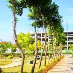 Отель Alaya Inn Мальдивы, Мале - отзывы, цены и фото номеров - забронировать отель Alaya Inn онлайн пляж