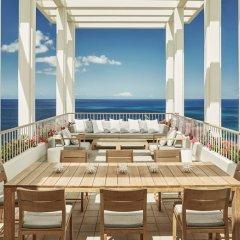 Отель Four Seasons Resort Oahu at Ko Olina 5* Номер с красивым видом с различными типами кроватей фото 4