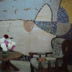 Отель Horizont Болгария, Золотые пески - отзывы, цены и фото номеров - забронировать отель Horizont онлайн сауна