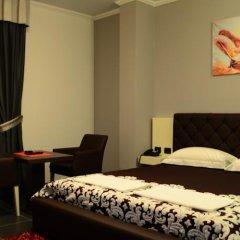 Hotel Mustang комната для гостей фото 2