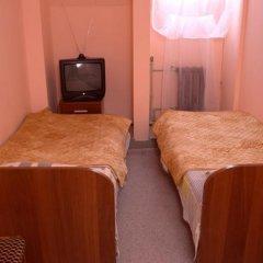 Гостиница Like в Саранске отзывы, цены и фото номеров - забронировать гостиницу Like онлайн Саранск комната для гостей фото 6