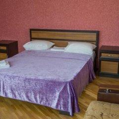 Гостиница «Жемчуг» в Сочи отзывы, цены и фото номеров - забронировать гостиницу «Жемчуг» онлайн комната для гостей фото 9