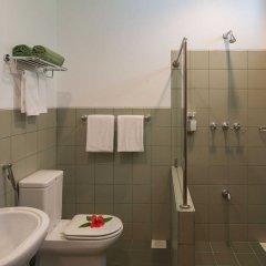 Отель Bandos Maldives 5* Стандартный номер с различными типами кроватей фото 4
