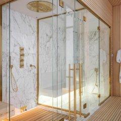 Гостиница Kazan Palace by Tasigo 5* Президентский люкс с различными типами кроватей фото 7