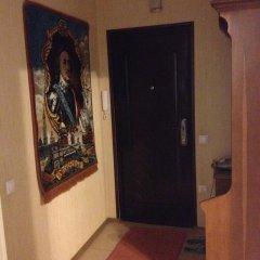 Гостиница Apartamenti Ekaterinodar 2 интерьер отеля