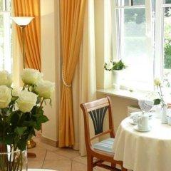 Отель Garni Rosengarten Австрия, Вена - отзывы, цены и фото номеров - забронировать отель Garni Rosengarten онлайн питание фото 2