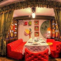Гостиница СПА Отель Пятый Океан Украина, Трускавец - отзывы, цены и фото номеров - забронировать гостиницу СПА Отель Пятый Океан онлайн гостиничный бар