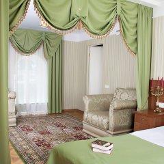 Гостиница Московская Застава комната для гостей фото 2