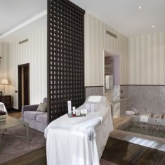 Barcelo Alba De Layos Hotel спа