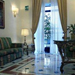 Raeli Hotel Noto комната для гостей фото 4