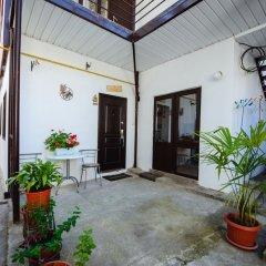 Гостиница «Агат» вид на фасад фото 2