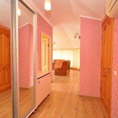 Гостиница Aquamarin Guest House удобства в номере фото 2