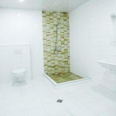 Отель Vilton ванная
