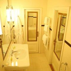 Гостиница Фортеция Питер 3* Апартаменты с различными типами кроватей фото 32