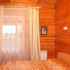 Гостиница Мини-отель Байкал на Ольхоне отзывы, цены и фото номеров - забронировать гостиницу Мини-отель Байкал онлайн Ольхон сауна фото 2