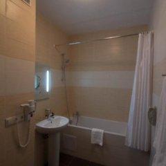 Adler Hotel&Spa 4* Представительские апартаменты с различными типами кроватей фото 2