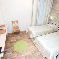 Гостиница Green Apple Отель в Санкт-Петербурге отзывы, цены и фото номеров - забронировать гостиницу Green Apple Отель онлайн Санкт-Петербург комната для гостей фото 3