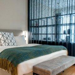 Отель PREMIER SUITES PLUS Antwerp 3* Представительский номер с различными типами кроватей