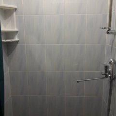 БМ-Хостел ванная фото 2