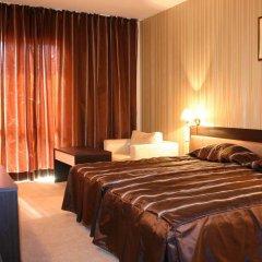 Imperial Hotel - Все включено комната для гостей фото 3