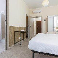 Отель Pastorelli 3497 Milan HLD 37374 Италия, Милан - отзывы, цены и фото номеров - забронировать отель Pastorelli 3497 Milan HLD 37374 онлайн комната для гостей фото 5