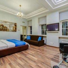 Мини-Отель Travelto Nevskiy 98 3* Полулюкс фото 2