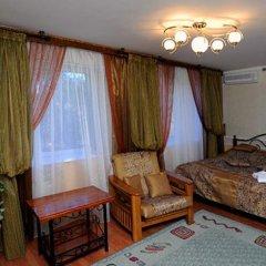 Гостиница Оренбург в Оренбурге отзывы, цены и фото номеров - забронировать гостиницу Оренбург онлайн комната для гостей фото 11