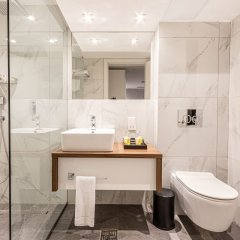 Solana Hotel & Spa 4* Номер Interior фото 4